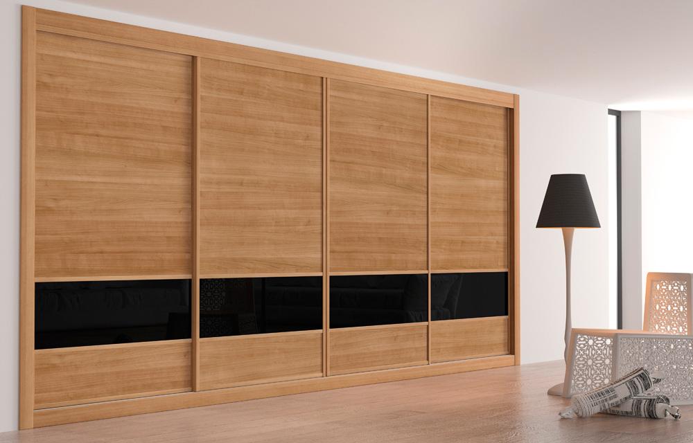 Madera Elche de primera calidad para crear espacios únicos, armarios a medida y emotrados, somos tu carpintería elche