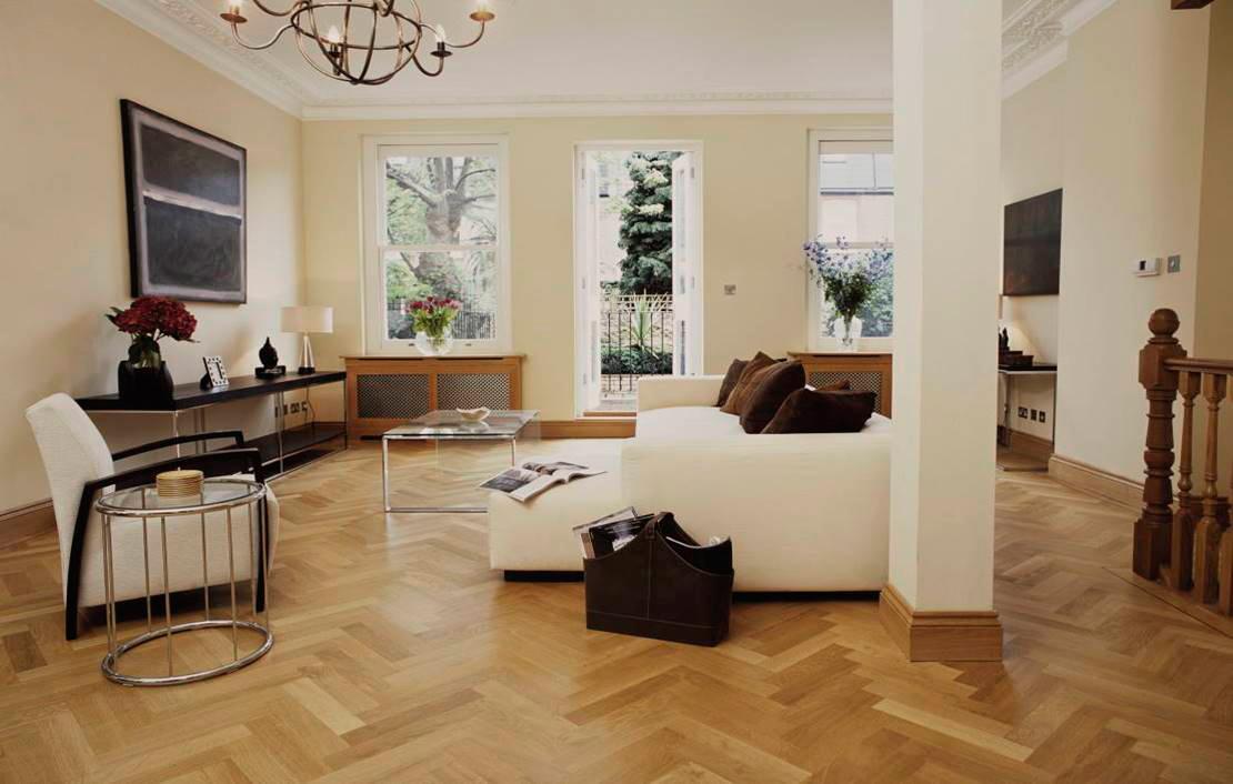 Madera Elche de primera calidad para crear espacios únicos, suelos, escaleras, armarios, cocinas elche, somos tu carpintería elche