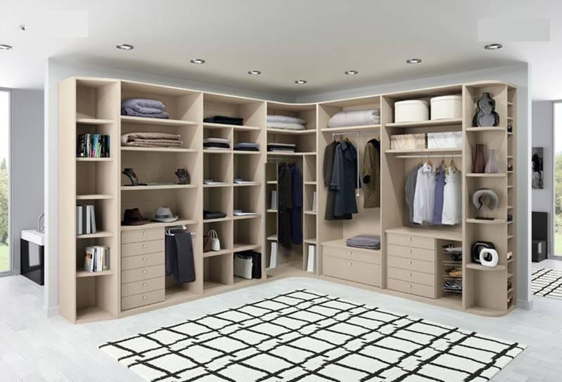 Madera Elche de primera calidad para crear espacios únicos, armarios a medida y empotrados, somos tu carpintería elche