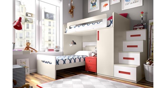 camas-literas-block-y-abatibles